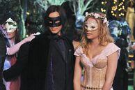 Masquerade-ball-mysticfalls-tvd