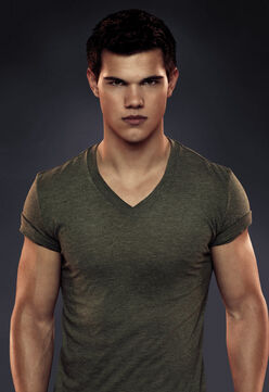 HQ-Promo-Poster-BD-Part-2-jacob-black-32941448-2362-3437