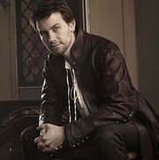 Torrance-coombs-reign-answers-reddit-ama