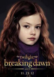 Renesmee-Cullen-new-promotional-photo-for-BDp2-twilight-series-31749154-500-714
