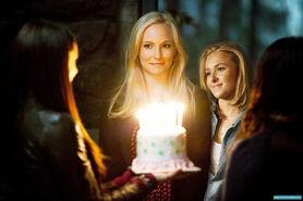 S3-celebrating-Caroline's-birthday