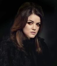 Alessandra2
