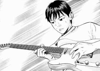 Koyuki 17