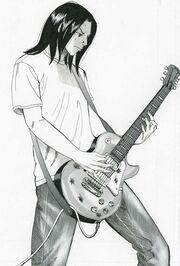 Ryusuke21