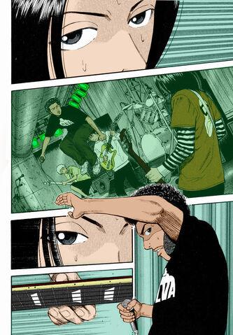 File:Beck manga page.jpg
