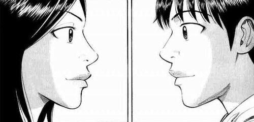 Koyuki & Maho 15
