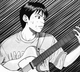 Koyuki 15