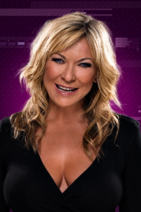 Claire King Big Brother