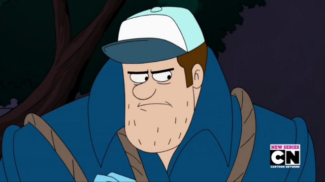 File:Mitchell Simons unmasked.png