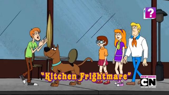 File:KitchenFrightmareTitleCard.png