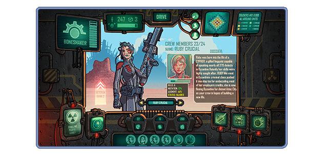 File:Skyshine bedlam gameflow prebattle.jpg