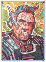 File:Skyshine bedlam team john.png