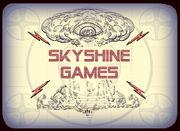 SKYSHINE LLC