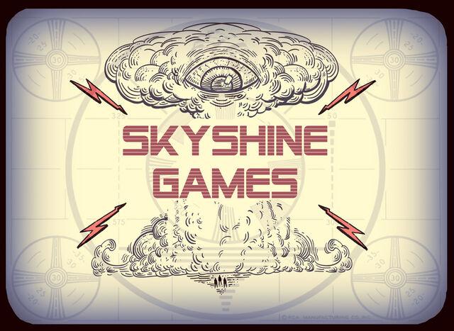 File:SKYSHINE LLC.jpg