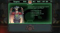 Skyshine bedlam trader-1024x576