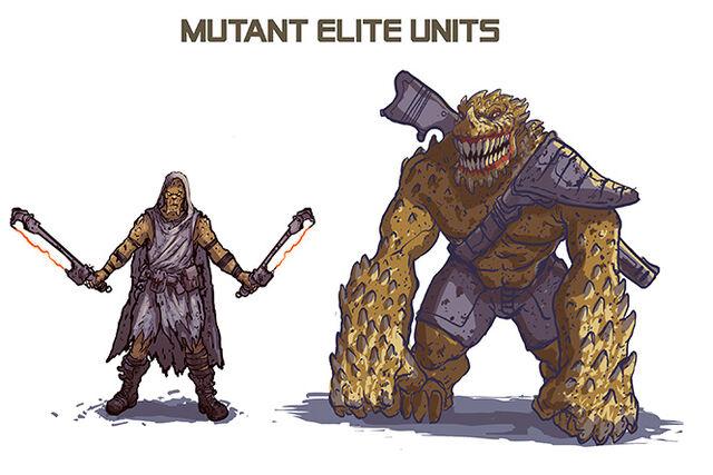 File:Skyshine bedlam mutant elite units.jpg
