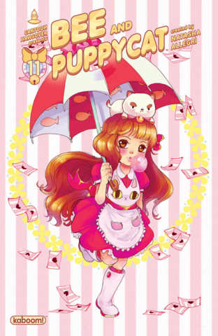 File:Bee and Puppycat -11 (Cover B).png