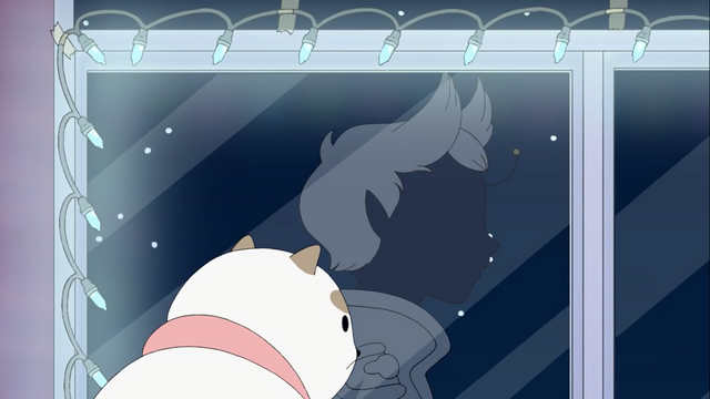 File:PuppyCat refelcts as Space Outlaw.png