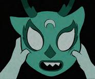 Cass Mask