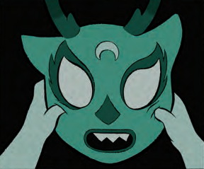 File:Cass Mask.png