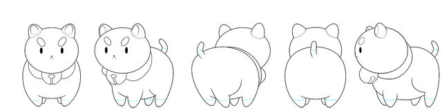 File:Tumblr puppycat turn model.jpg