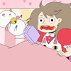 File:Bee-Puppycat-Lasagnas-Gone1 442.png