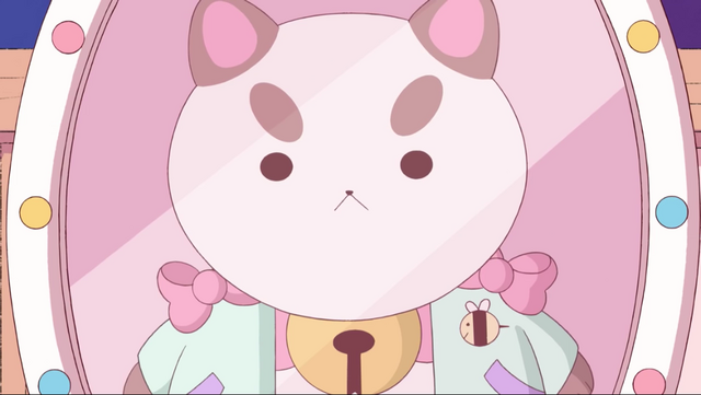 File:Puppycat's new jacket.PNG