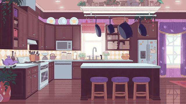File:Frederator Blog deckard's kitchen colored.jpg