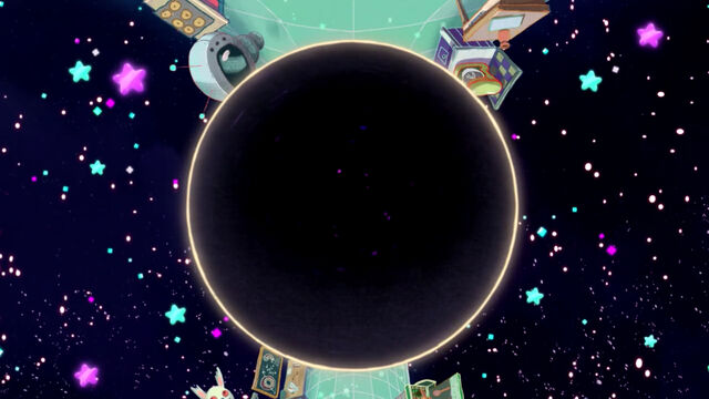 File:Donut Black Hole.jpg