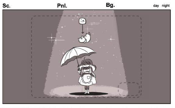 File:Tumblr umbrella storyboard.png