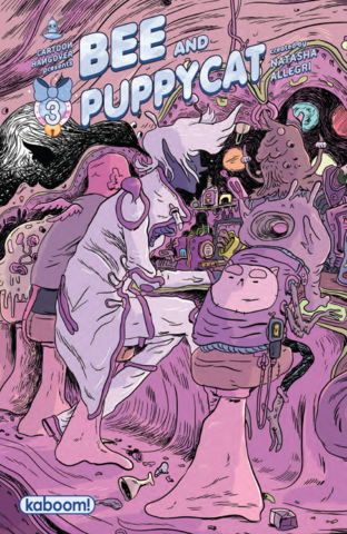 File:Bee and Puppycat -3 (Cover B).png