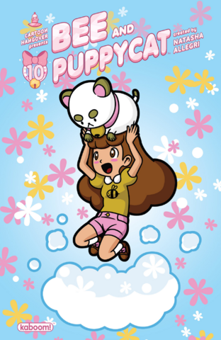 File:Bee and Puppycat -10 (Cover A).png