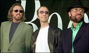 The Bee Gees 2