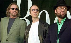 File:The Bee Gees 2.jpg