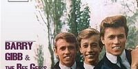 Bee Gees discography