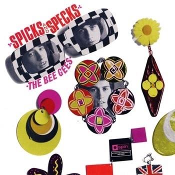 File:Spicks and Specks.jpg