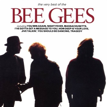 File:The Very Best of the Bee Gees.jpg