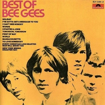 File:Best of Bee Gees.jpg