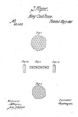File:US patent 32258 of S.Wagner - 17 May 1861.jpg