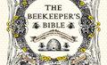 Beekeepers bible .jpg