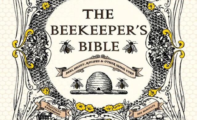 File:Beekeepers bible .jpg