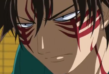 File:Oga's Demonic Face.png