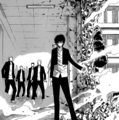 Oga Punches The Wall.png