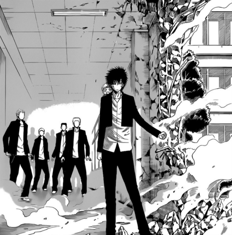 File:Oga Punches The Wall.png