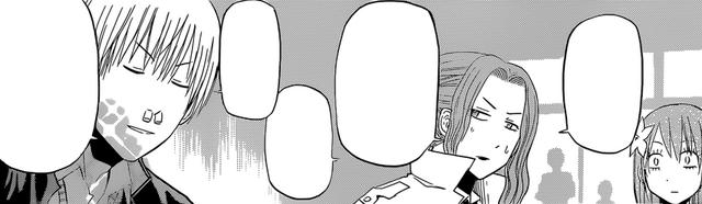 File:Nene Talking To An Overconfident Furuichi.png