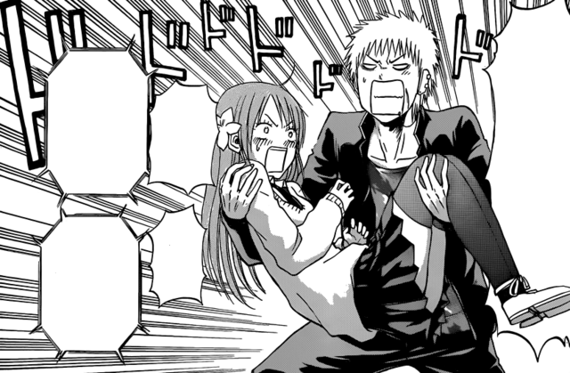 File:Kanzaki Carries Yuka In His Arms.png