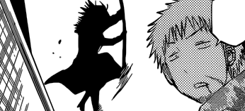 File:Kanzaki Nearly Attacked By Suzune.png