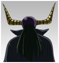 File:18. Beelzebub III.png