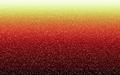 Thumbnail for version as of 06:25, September 13, 2013