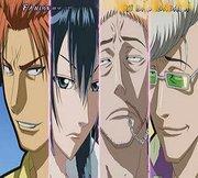File:The leaders of tohoshinki.jpg